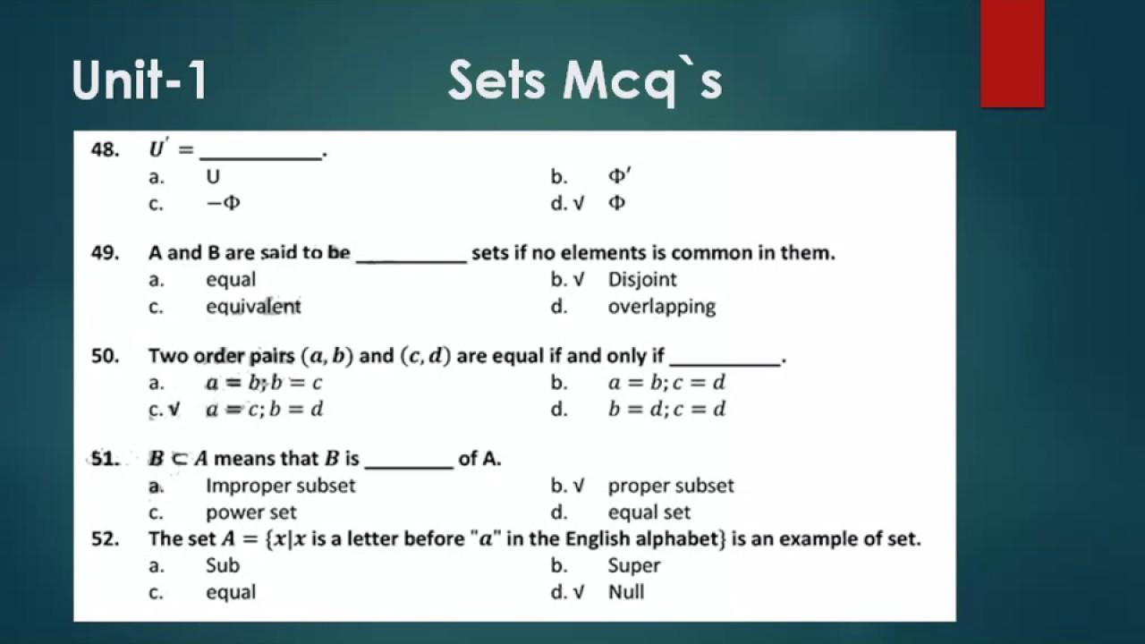 Math Worksheets By Grade 4