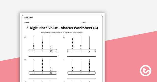 Math Worksheets Common Core 14