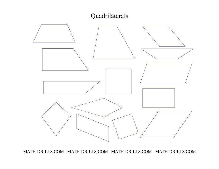 Math Worksheets Decimals 5