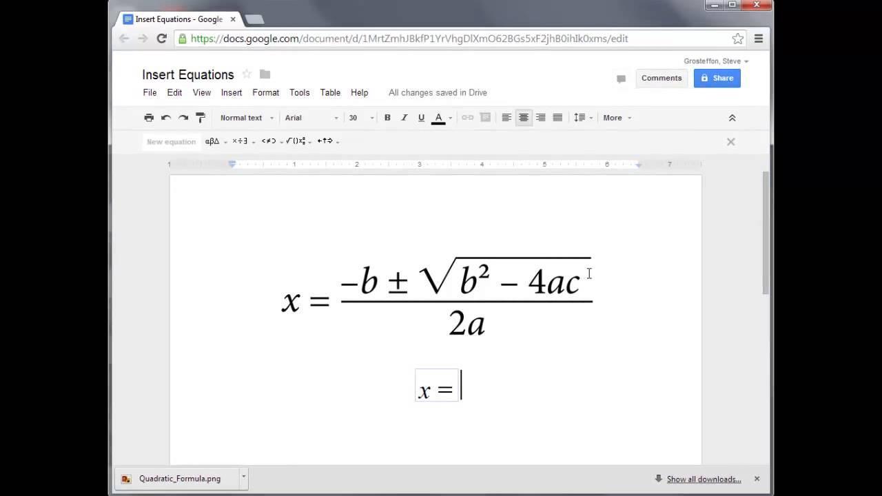 Math Worksheets Division 8