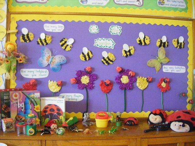 Preschool Winter Worksheets Printables