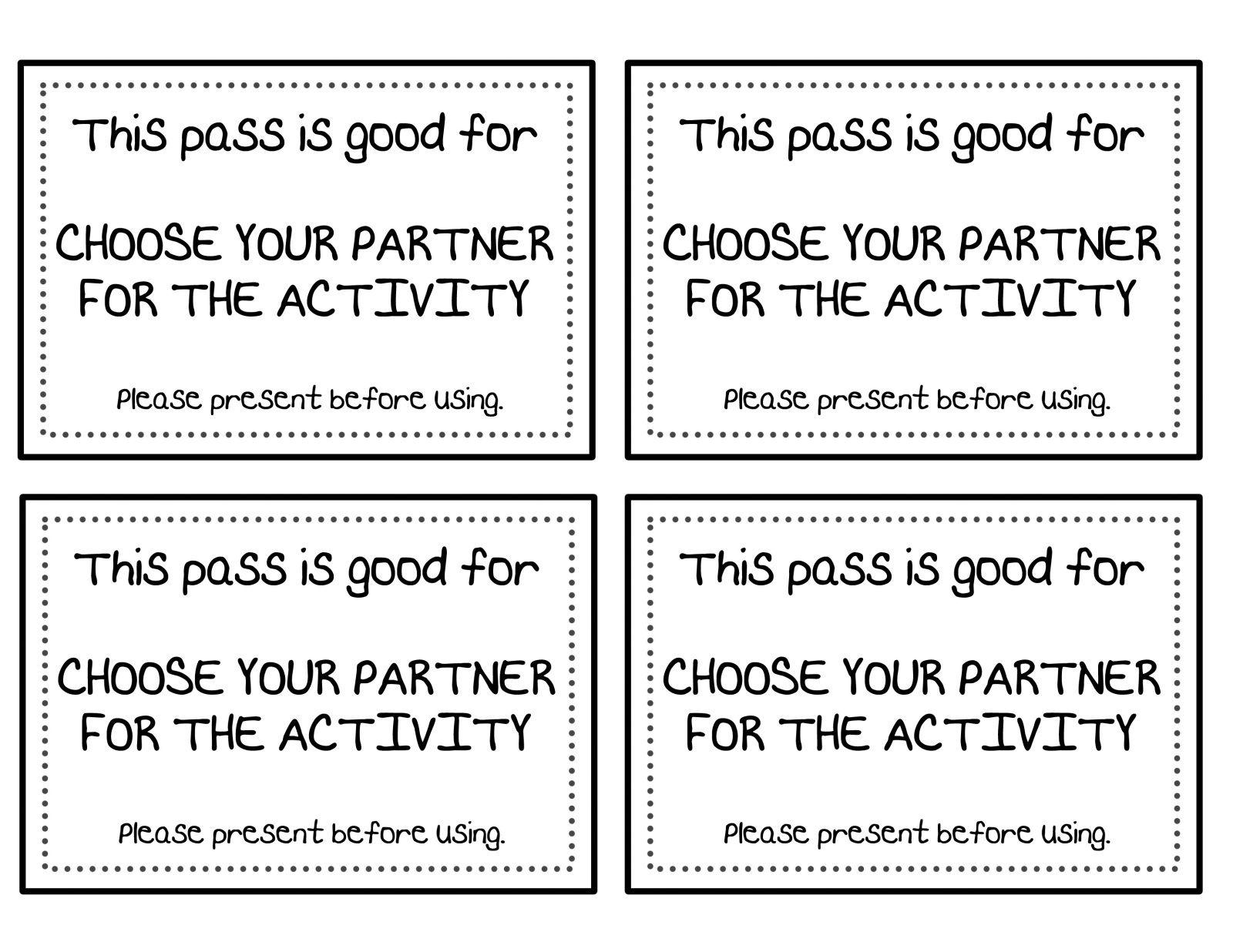 Free Printable Math Worksheets For High School Students