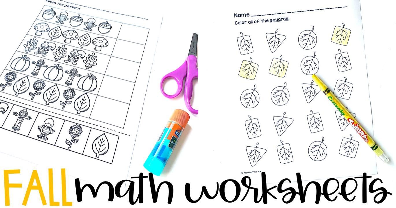Math Worksheets Elementary 7