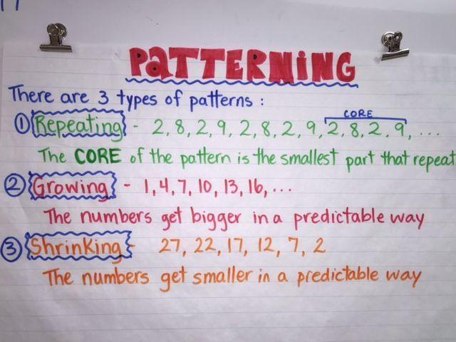 Math Worksheets For Grade 1 1