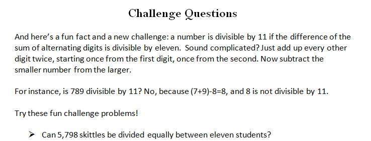 Math Worksheets For Grade 1 11