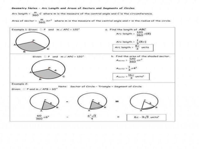Math Worksheets Grade 5 K5 Learning