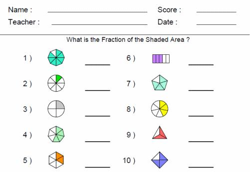 Math Worksheets For Grade 3 Addition Word Problems
