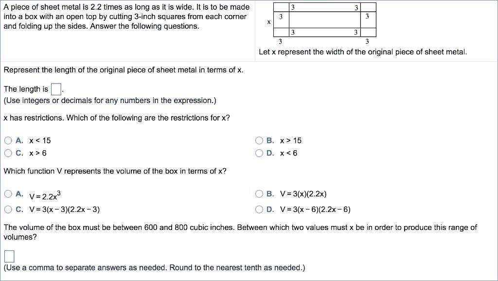 Math Worksheets Rounding Decimals 2
