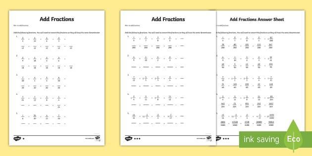 Math Worksheets Grade 6 Multiplication
