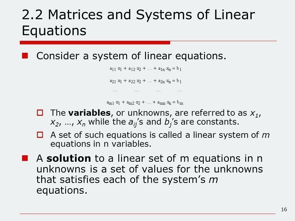 Math Worksheets Variables On Both Sides