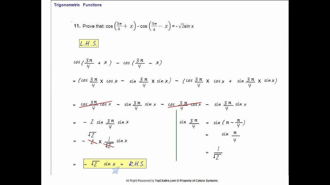 Math Worksheets Xl 3