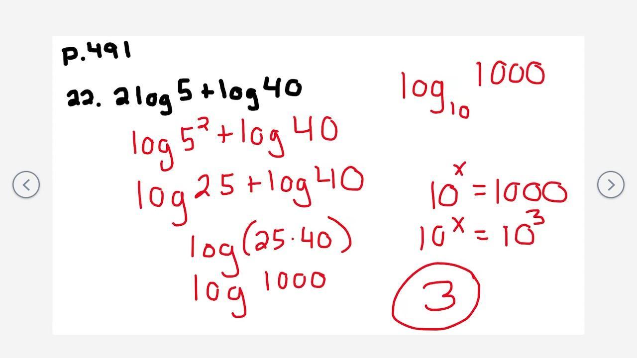 Algebra 2 Honors Piecewise Functions Worksheet Answer Key