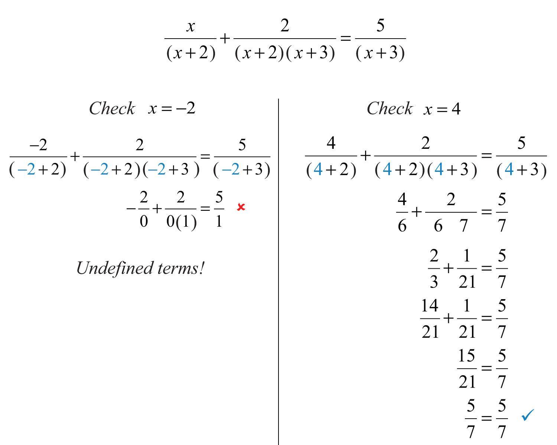 Algebra Equations Worksheets Year 9