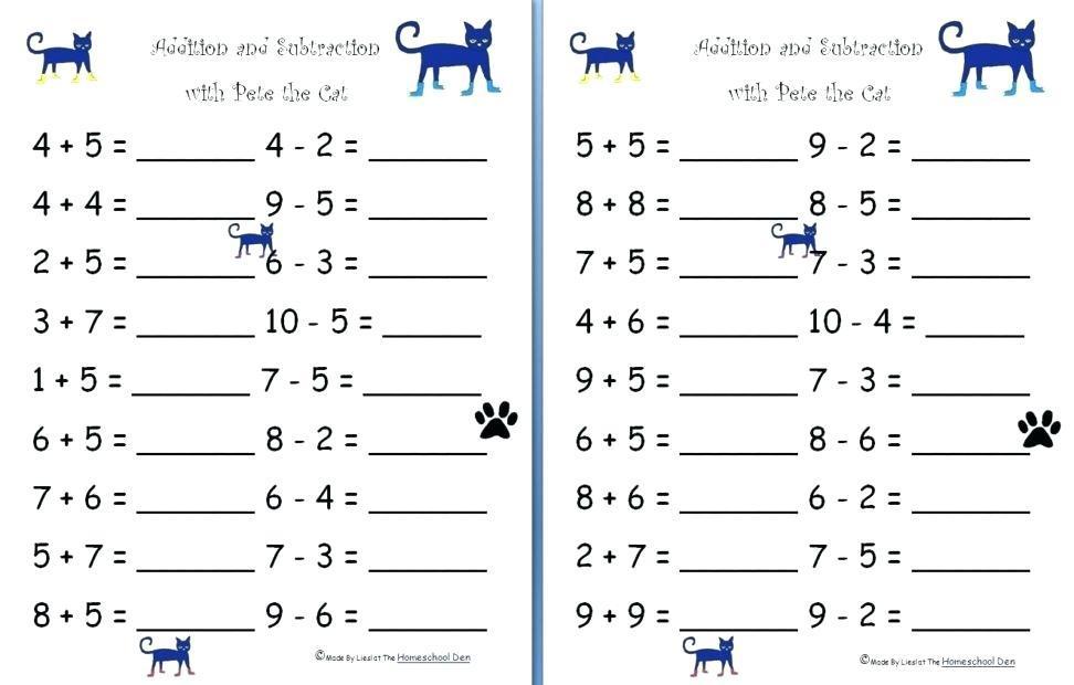 Algebra Lessons Ks2