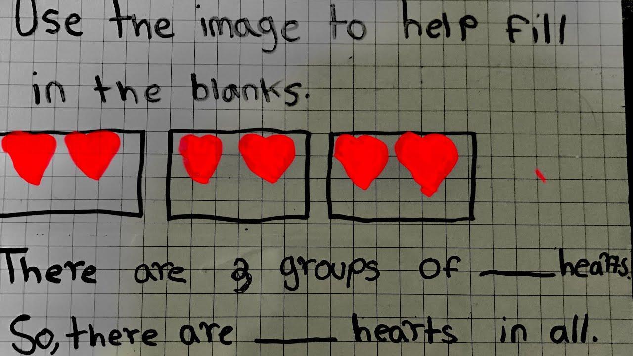Algebra Worksheets Khan Academy 2