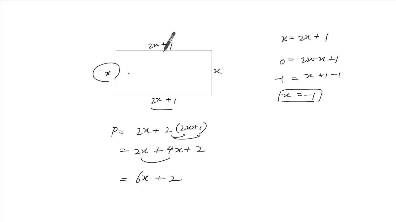 Distributive Property In Algebra Worksheets