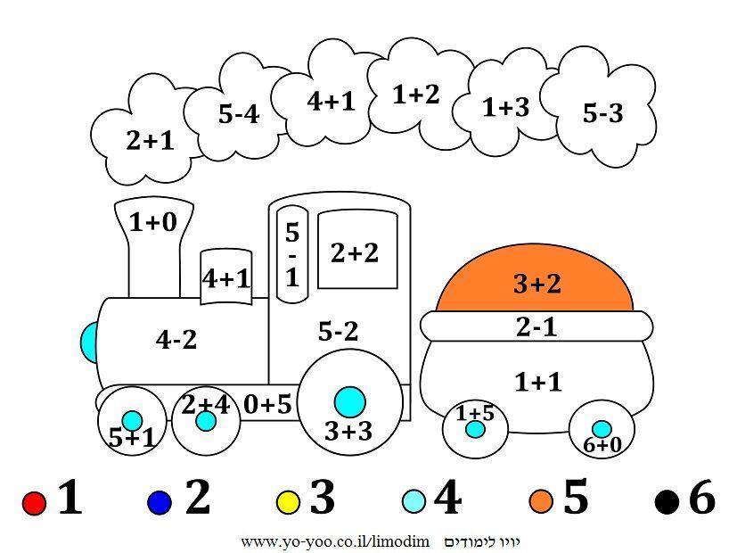 Algebra Lab Worksheets 3