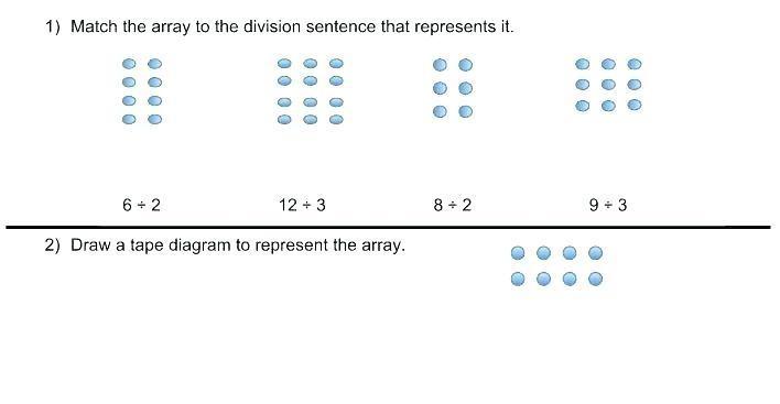 Multiplication And Division Worksheets For Grade 3 Best Kids Worksheets