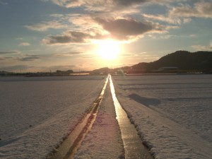 road_to_sun
