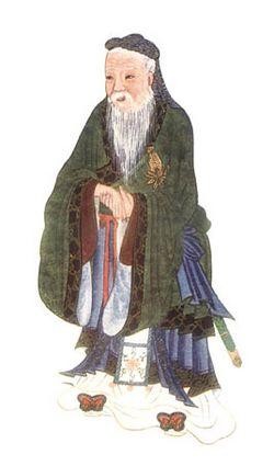 Confucius - Project Gutenberg eText 15250