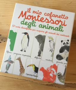 cofanetto-montessori