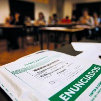 Dicas para a Prova Final de Português do 9º ano