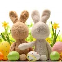 Feliz Páscoa! Aqui ficam 5 apps para celebrares esta data