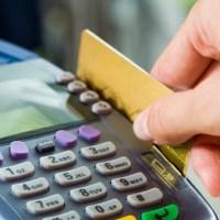 Como clonar um cartão multibanco em segundos