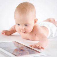 A tecnologia e as crianças. Devemos proibir ou estimular? (Parte 1)