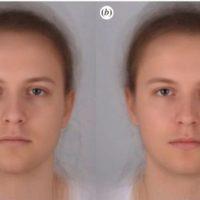 É possível ver se uma pessoa está doente olhando para a sua foto?