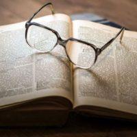 Cegueira comum está perto de ser curada