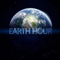 Hora do Planeta é já amanhã