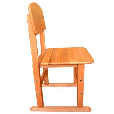 Chair14х4