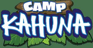 burlington summer camp1