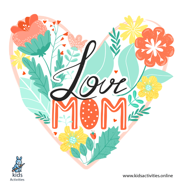Best Mother's Day Greeting Cards