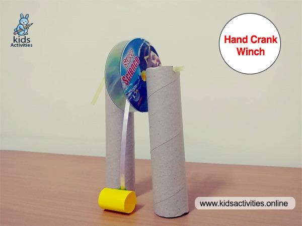 hand-crank-winch-stem-activities