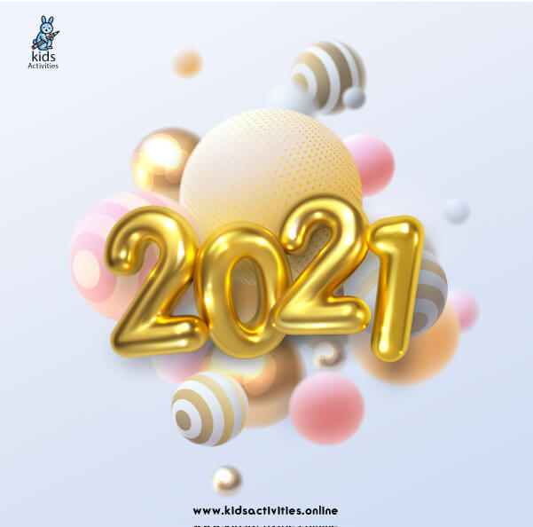Download background picture 2021