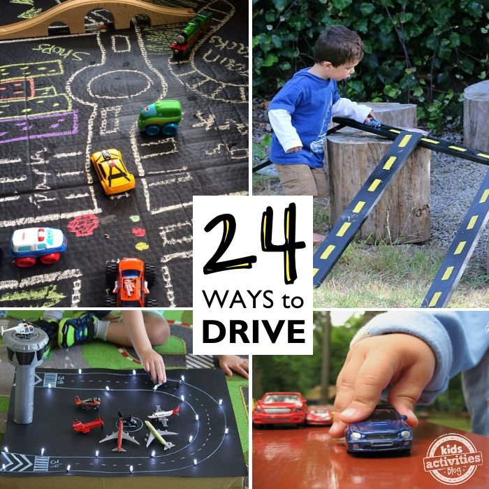 car activities for kids2