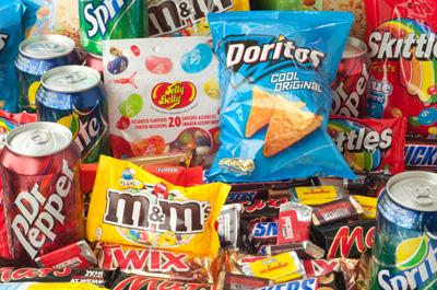 「fast food candy」の画像検索結果