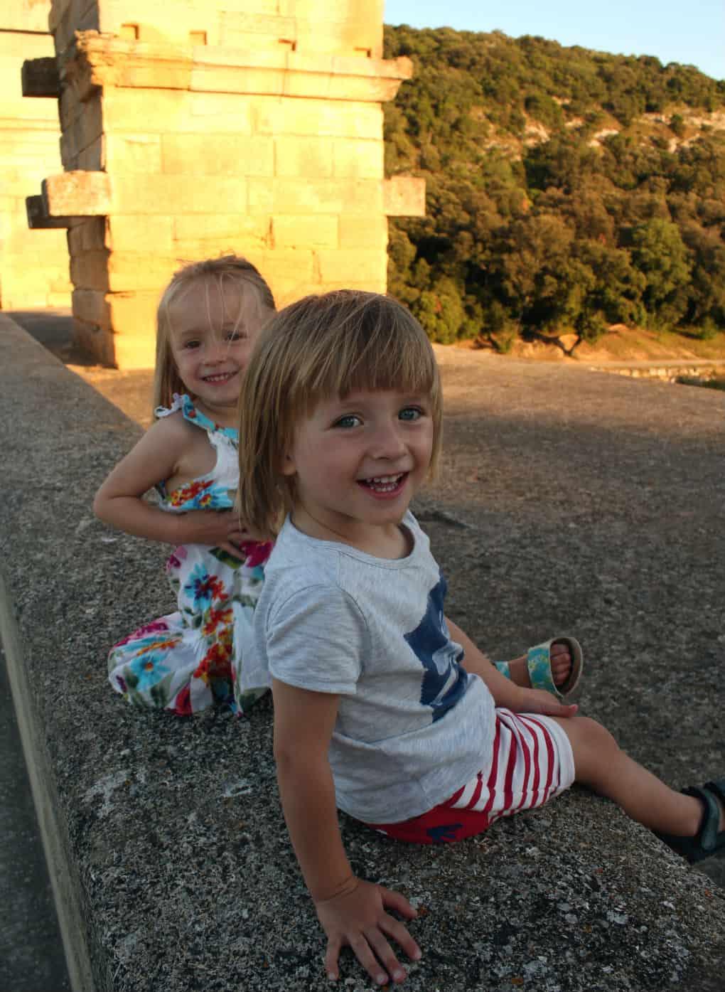 Kids and go - blog o podróżach z dziećmi