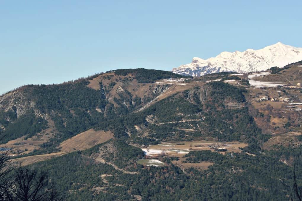 narty we Francji kiedy jechać