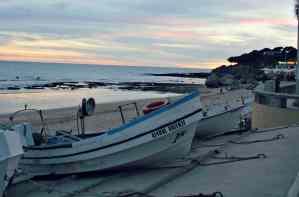 Portugalia wakacje w Algarve