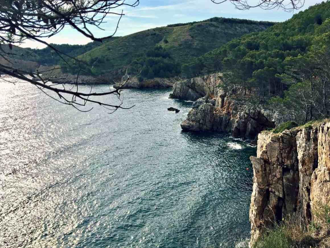 wakacje na Costa Brava - gdzie nocować