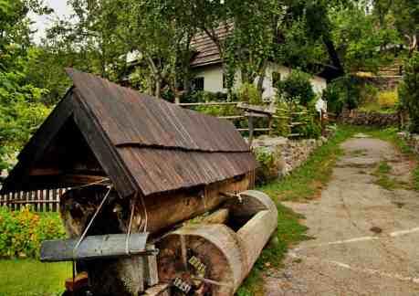 wypad na Slowacje