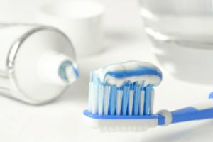 dentist in irving