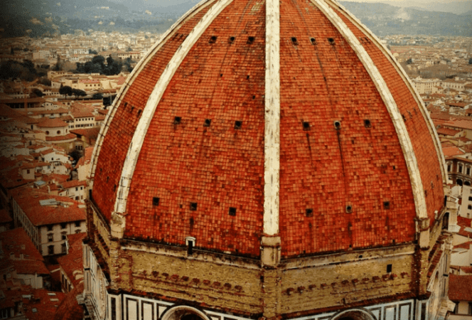Books that Inspire Travel to Italy-Kids Are A Trip
