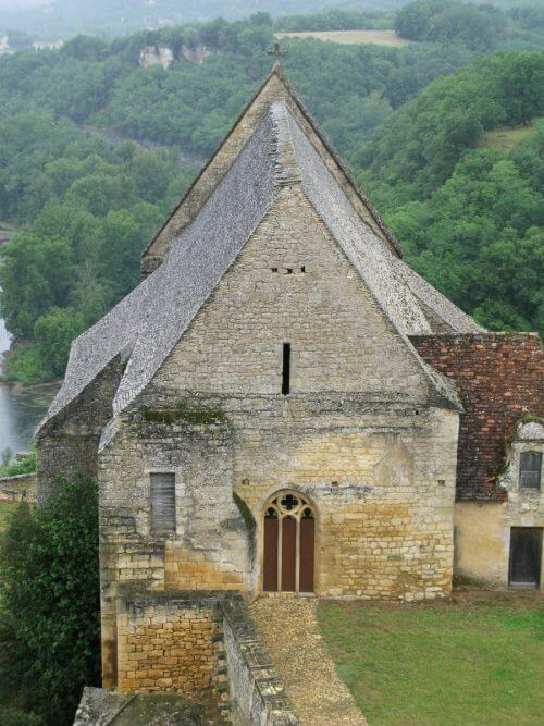 How to Travel to Europe on a Budget Dordogne is Perfect for Exploring-Kids Are A Trip