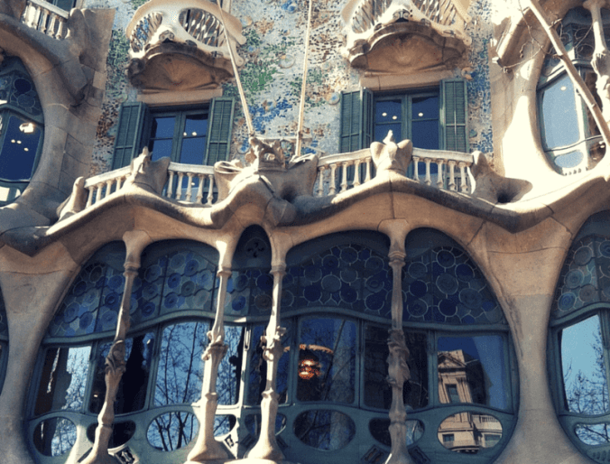 Real Barcelona Tours: Family Friendly Tours in Barcelona
