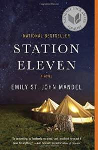 15 Must Read Books for Summer Vacation Station Eleven-Kids Are A Trip