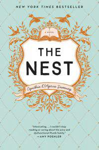 15 Great Books for Summer Vacation The Nest-Kids Are A Trip